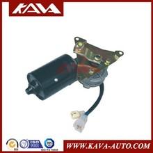 Dc Wiper Motor For Kia Besta K710-67-345B