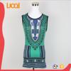 Competitive Price Hot Quality Fashional african dashiki shirts