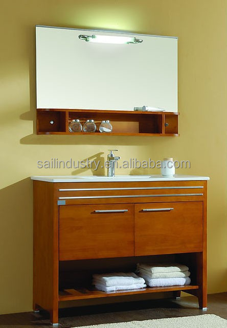 Floor Mounted Classic Bathroom Vanity Cabinet Manufactures Buy Floor Mounted Bathroom Vanity