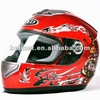 AD-179 cheap helmet for motor cycle/ cheap motorcycle helmets for sale/ china helmets