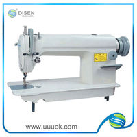 Hot sale industrial sewing machine