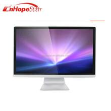 "Metal case Full HD 42 inch LED TV ; OEM flat-screen 42"" LED TV"
