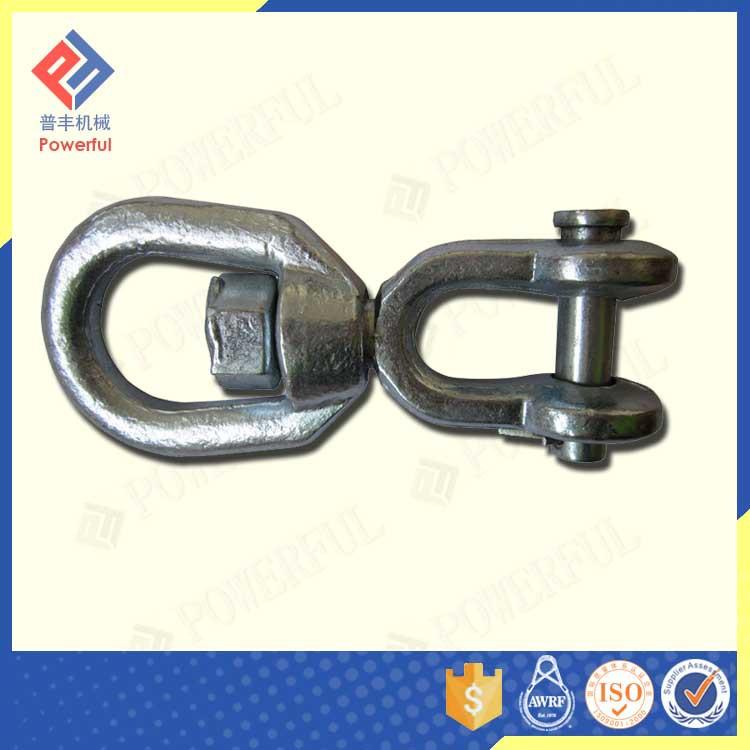 Heavy Duty G402 Stainless Steel Chain Swivel Buy Swivel