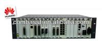 SDH Transmission IA5000 HUAWEI E1 PCM Multiplexer