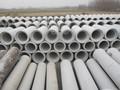 Pretensado tubo de planta de fabricación de Zambia