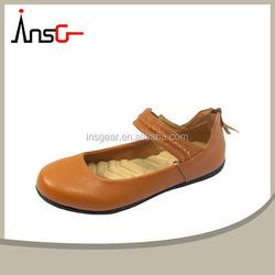 Women casual ladies fashion slipper shoes summer 2014