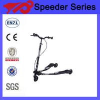 2014 Hot Sales bajaj three wheel scooters