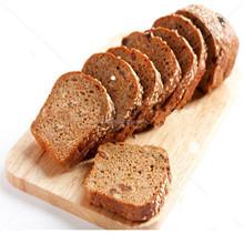 china orgnic cornstarch food wheat gluten