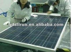 PROMOTION PRICE 200w to 300W poly solar panel