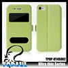 Hot sale shockproof high quality ultra thin cell phone case for iphone4