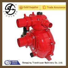 Water Pump, electrical pump, fuel meter