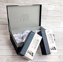 Customized birthday cake box,wedding cake box design,cake boxes and packaging