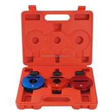 New Professional Suspension Front Camber Adjust Adjusting Alignment Tool High Quality For BMW E38/E39/E46/E53/E65/E66/E67