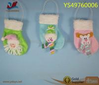 funny promotion gift ,funny Christmas gift, Christmas Socks hanging