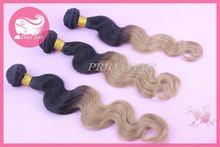 Modern unique hair wigs
