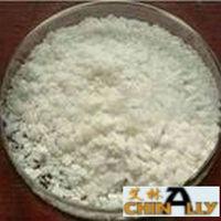 Buprofezin 95% TC,25% WP,50% SC,70%WDG--agrochemical pesticide/insecticide