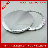 12mm corrugated cake boards,wholesale cake drum boards