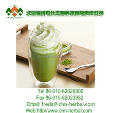 Good supplier of green tea powder matcha tea set