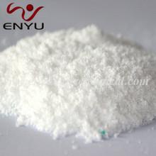 Laundry Detergent Powder Wash Soap Colour Safe Fabric Softener (DP-01461)