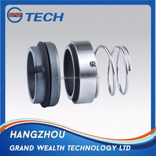 container seal low price metal rotary shaft oil feul pump seal
