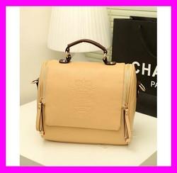 Hot!!! Price off fashion trends ladies shoulder bags pu leather ladies handbag HD2279