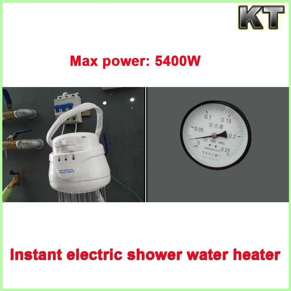 shower heater6