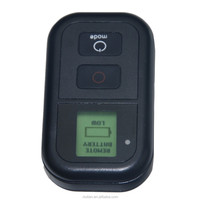 Remote Controller For Gopro, gopro accessories, sports camera accessoires
