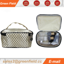 Makeup cosmetic bags cases cheap wholesale makeup cosmetic bags