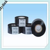 Wholesale FC3 black hot coding foil