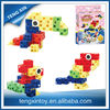/p-detail/educativos-para-ni%C3%B1os-de-juguete-bloques-300004367160.html