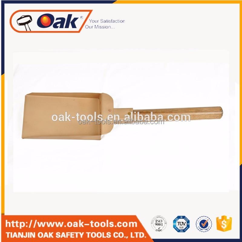 Produttore OEM produttore DIN maniglia dust pan
