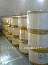 examples of nationalization filter paper cartridge