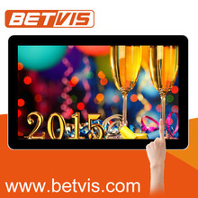 Widely-used Touch Screen Lcd Best All In One Desktop 2012