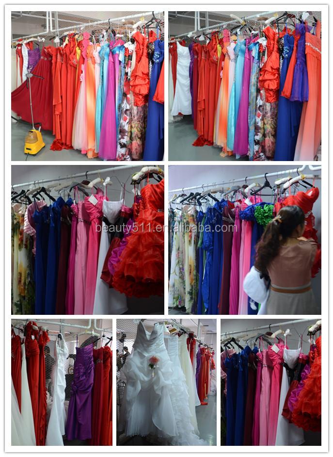 sample dress.jpg