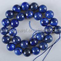 Hsq-0483 lapislazzuli pietra naturale per la creazione di gioielli