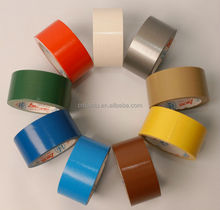 duct tape cloth tape grey high adhesion tape