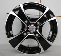High replica car alloy from 12 to 20inch on sale