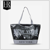 HenRon3 Familiar in ODM factory cheap personalized canvas tote bags for kids