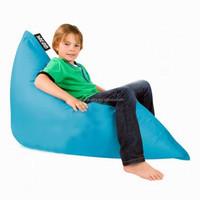 bean bag cover waterproof/ fat boy bean bag cover /bean bag pillows