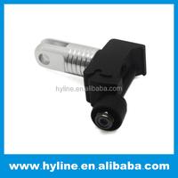camera mount gopros accessories alibaba express wholesale mini camera head mount Super Mini bicycle mount