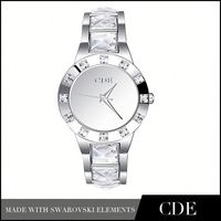 New Arrial 2015 Ladies Fashion Watches Latest