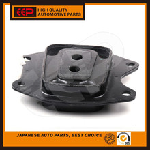 auto parts Toyota Mount Corona ST195 SV35 ST215 41651-32030