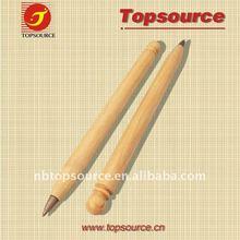 ECO WOOD ballpen/promotional pen