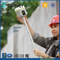 Z-survey Z8 smart high accuracy gps rtk geophysical equipment