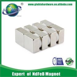 China supplier neodymium magnets canada