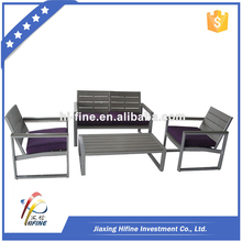2015 garden furniture outdoor furniture ,out door furniture garden