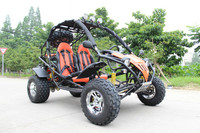 150CC off road buggy pedal go karts for sale