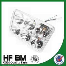 Motorcycle Hid Xenon Bulb dls 66140 35w for Osram Xenarc , H4 12v 75/70w Halogen Bulb