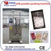 Shanghai manufacturers Best price Automatic Milk Powder Packing Machine/0086-18516303932