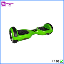 Smart balance wheel 6.5 inch Electric balance two wheelers